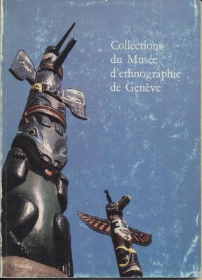 numero-special-du-bulletin-annuel-collection-du-musee-d-ethnographie-de-geneve