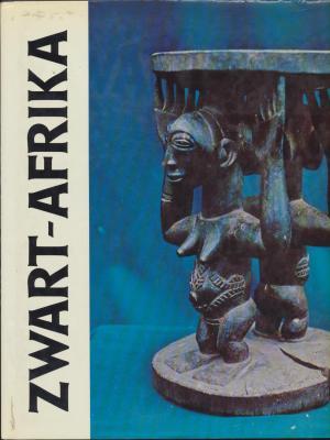 zwart-afrika-geschiedenis-en-cultuur