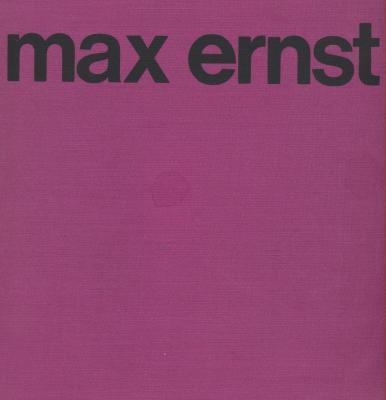 max-ernst-gemalde-plastiken-collagen-frottagen-bucher-