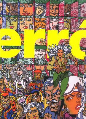 erro-1987-2006-