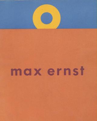 max-ernst-a-retrospective