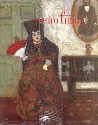 pedro-figari-1861-1938-