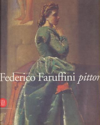 federico-faruffini-pittore
