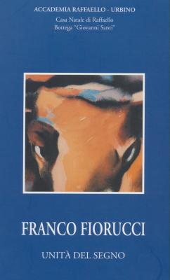 franco-fiorucci-unita-del-segno