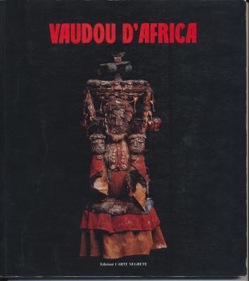 vaudou-d-africa-l-arte-nera-della-costa-degli-schiavi-