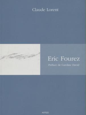 eric-fourez