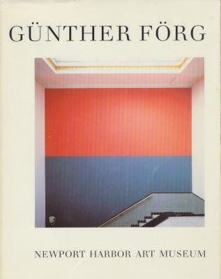 gunther-forg