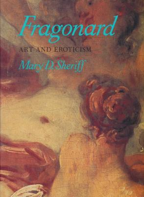 fragonard-art-and-eroticism