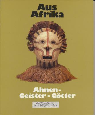 aus-afrika-ahnen-geister-gotter