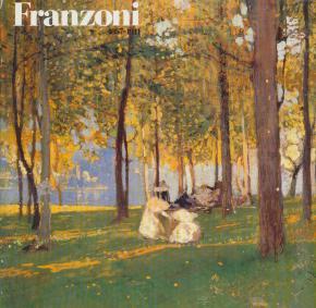 franzoni-1857-1911-