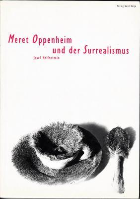 meret-oppenheim-und-der-surrealismus