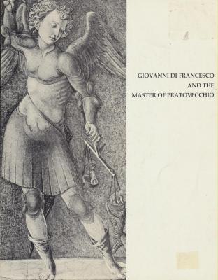 giovanni-di-francesco-and-the-master-of-pratovecchio