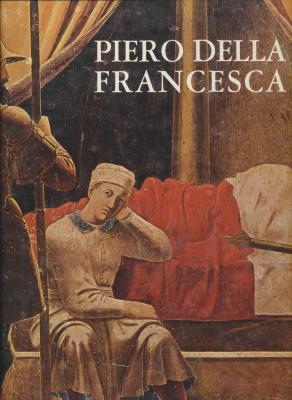 piero-della-francesca-il-ciclo-affresato-della-santa-croce-nella-chiesa-di-san-francescoin-arezzo