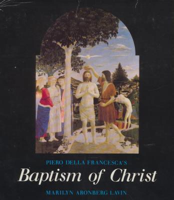 piero-della-francesca-s-baptism-of-christ