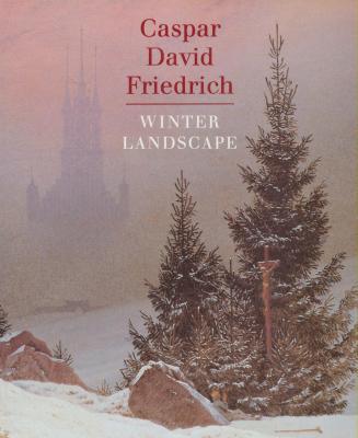 caspar-david-friedrich-winter-landscape