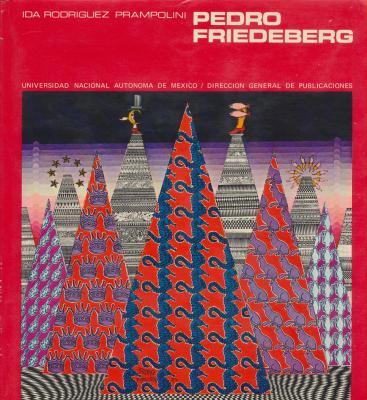 pedro-friedeberg