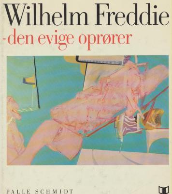 wilhelm-freddie