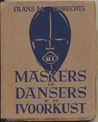 maskers-en-dansers-in-de-ivoorkust
