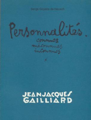 jean-jacques-gaillard-personnalites-connues-meconnues-inconnues-