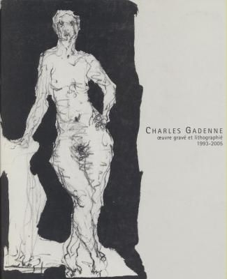 charles-gadenne-oeuvre-grave-et-lithographie-1993-2005