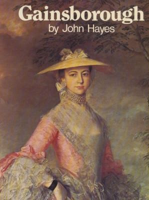 gainsborough-by-john-hayes