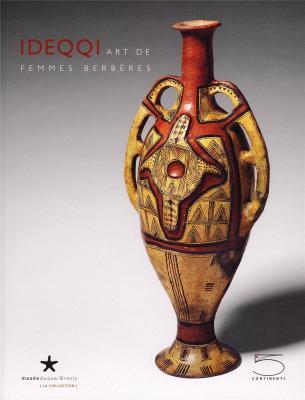 ideqqi-art-de-femmes-berberes-