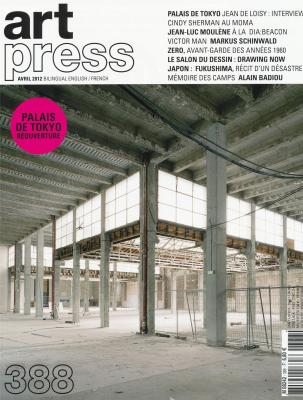 art-press-n°-388-avril-2012