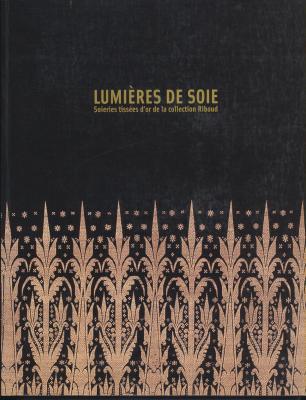 lumieres-de-soie-