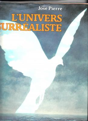 l-univers-surrealiste-jose-pierre
