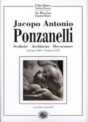 jacopo-antonio-ponzanelli-scultore-architetto-decoratore-edition-bilingue-italien-anglais
