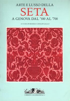 arte-e-lusso-della-seta-a-genova-dal-500-al-700-
