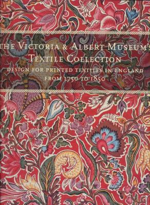 the-victoria-albert-museum-s-textile-collection-design-for-printed-textiles-in-england-from-1750