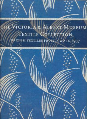 the-victoria-albert-museum-s-textile-collection-british-textiles-from-1900-to-1937-