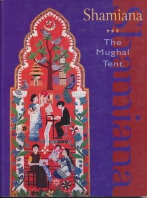 shamiana-the-mughal-tent