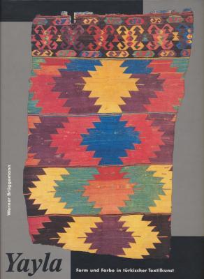 yayla-form-und-farbe-in-turkischer-textilkunst