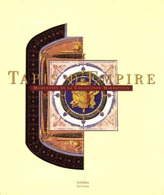 tapis-d-empire-maquettes-de-la-collection-marmottan