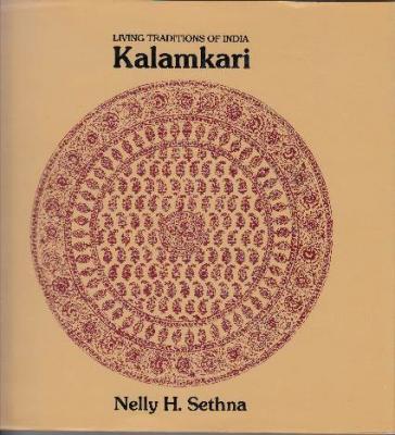 kalamkari-living-traditions-of-india-