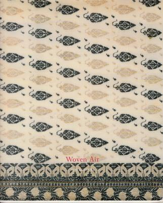 woven-air-the-muslin-and-kantha-tradition-of-bangladesh