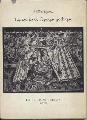 tapisseries-de-l-epoque-gothique