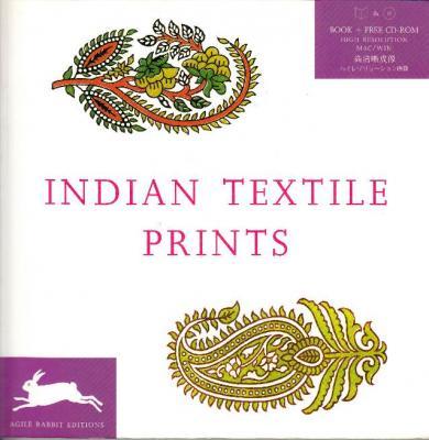 indian-textile-prints