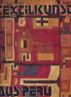 textilkunst-aus-peru