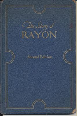 the-story-of-rayon