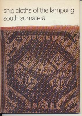 ship-cloths-of-the-lampug-south-sumatera