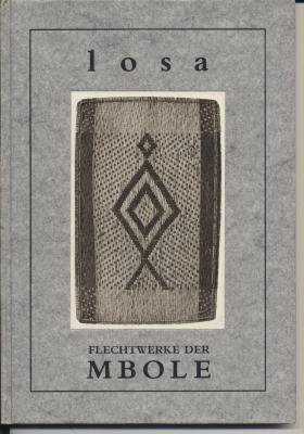 losa-flechtwerke-der-mbole