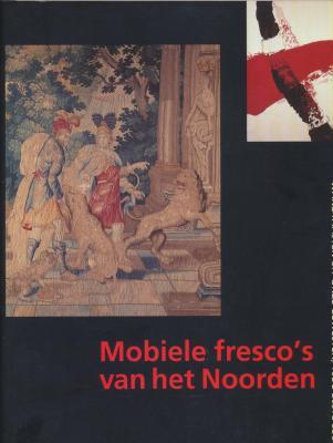 mobiele-fresco-s-van-het-noorden