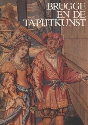 brugge-en-de-tapijtkunst