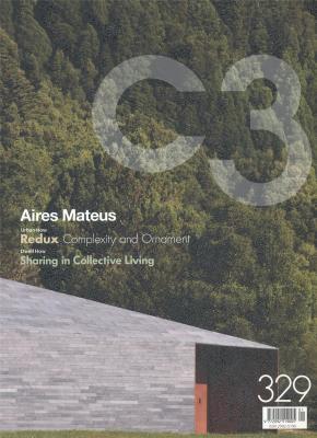 c3-n°-329-aires-mateus