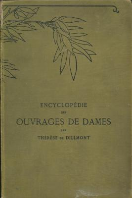 encyclopedie-des-ouvrages-de-dames-par-therese-de-dillmont