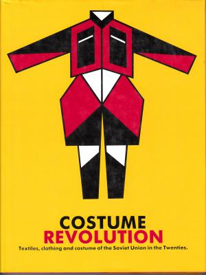 costume-revolution-textiles-clothing-and-costume-of-the-soviet-union-in-the-twenties