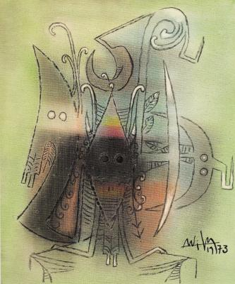 wifredo-lam-catalogue-raisonne-of-the-painted-work-volume-ii-1961-1982-